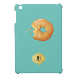 Playfully Delicious Mouth Watering Donut Case For The iPad Mini
