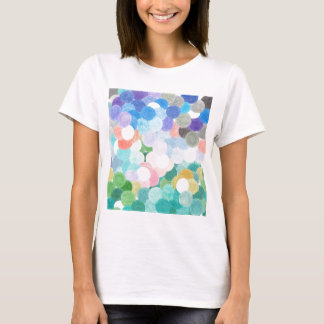 Playfully picturesque T-Shirt