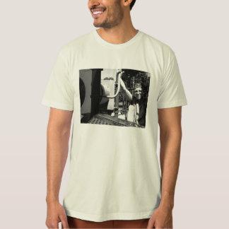 Playground T T-Shirt