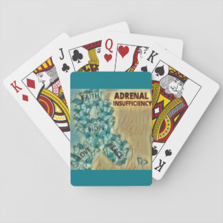 Playing cards 2
