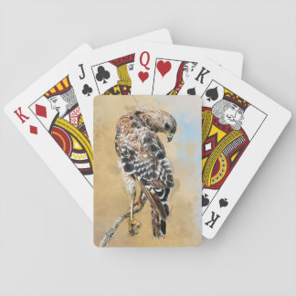 Playing Cards - Original Photography
