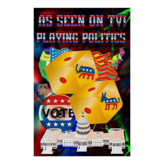 Playing-Politics-Poster-1 Poster