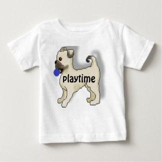 playtime shirts
