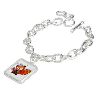 Playtime Toy Party - Roxie Bracelet