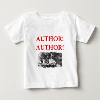 playwright baby T-Shirt