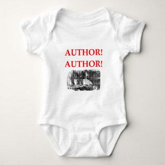 playwright t shirts