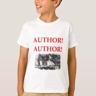 playwright t-shirts
