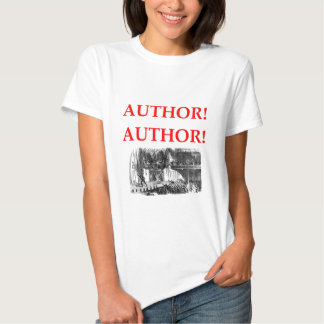 playwright tees