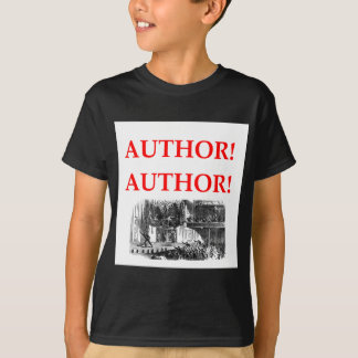 playwright tshirts