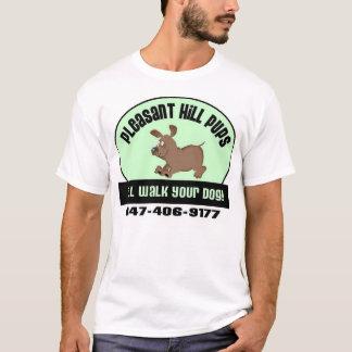 pleasant hill pups T-Shirt