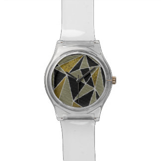 Pleasant Natural Perfect Marvelous Watches