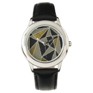 Pleasant Natural Perfect Marvelous Wrist Watches
