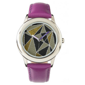 Pleasant Natural Perfect Marvelous Wristwatches