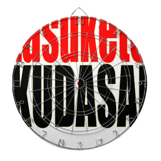 please save myself japanese anime begging for live dartboard