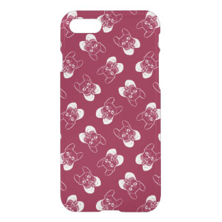Please show me some love iPhone 7 case
