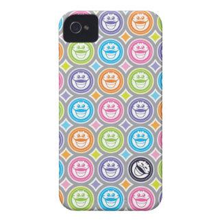 Please smile Case-Mate iPhone 4 case