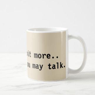 Please wait... coffee mug