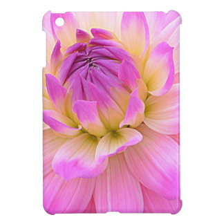 Pleasing Purple Cover For The iPad Mini