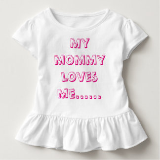 Pleasure A Apparel Toddler T-shirt