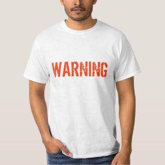 PLEASURE CHART T-Shirt