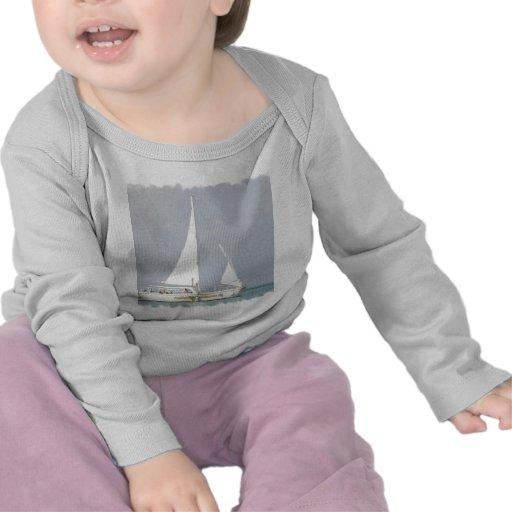 Pleasure Craft Infant T-Shirt