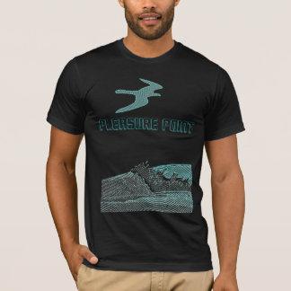 pleasure point T-Shirt