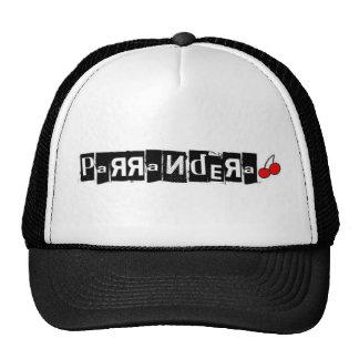 Plebita Trucker Hat