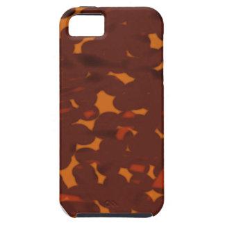 Plectrum iPhone 5 Case