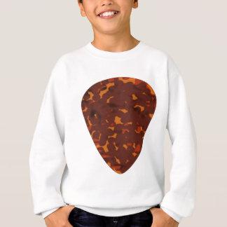 Plectrum Sweatshirt