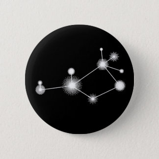 Pleiades Alone - Buttons