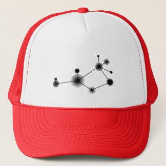 Pleiades Alone - Hats