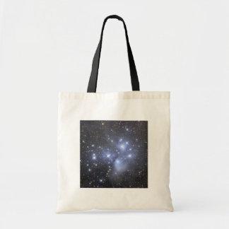 Pleiades Bag