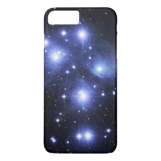 Pleiades iPhone 8 Plus/7 Plus Case