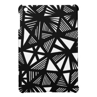 Plentiful Instinctive Diligent Great iPad Mini Cover