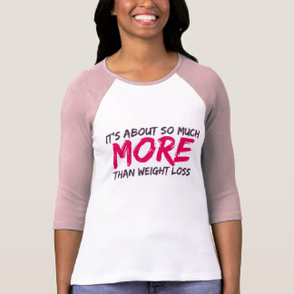Plexus Slim Baseball Style Shirt