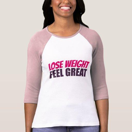 Plexus Slim Baseball Style Shirt Shirt