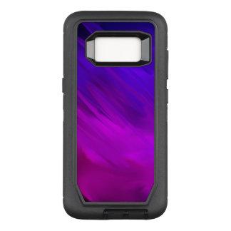 Plink OtterBox Defender Samsung Galaxy S8 Case