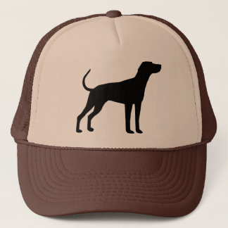 Plott Gear Trucker Hat