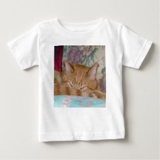 Plotting Baby T-Shirt
