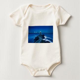 plouzane baby bodysuit