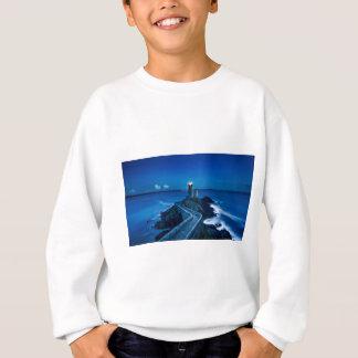 plouzane sweatshirt