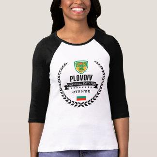 Plovdiv T-Shirt