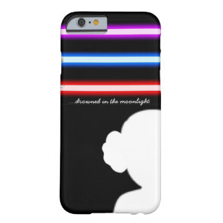 PLRIP BARELY THERE iPhone 6 CASE
