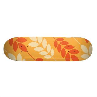Plucky Dynamic Successful Decisive Custom Skate Board