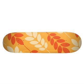 Plucky Dynamic Successful Decisive Custom Skateboard