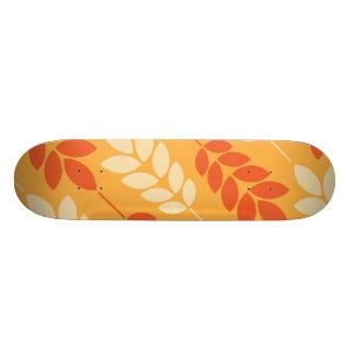 Plucky Dynamic Successful Decisive Skateboard