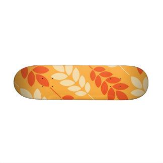 Plucky Dynamic Successful Decisive Skateboard Deck