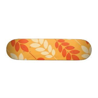 Plucky Dynamic Successful Decisive Skateboards