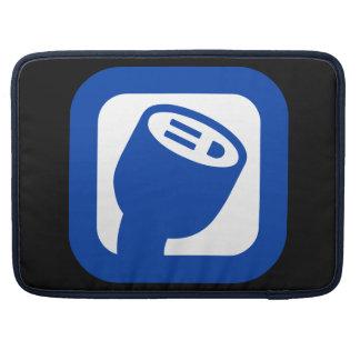 PlugShare MacBook Pro Sleeve