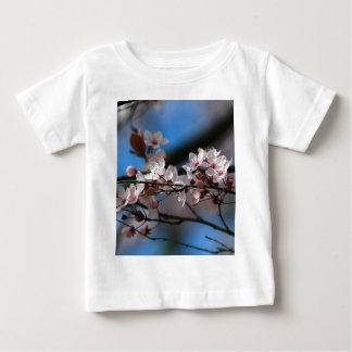 Plum blossom baby T-Shirt